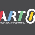 Art 8 Newquay Arts & Culture