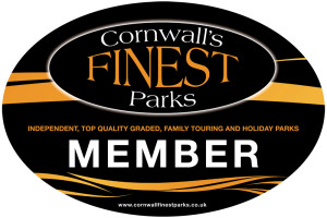 Cornwall's Finest Parks