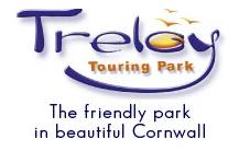 Trelo Logo