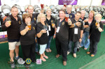 Hendra hosts the Newquay Beer Festival