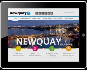 newquay_ipad