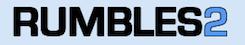 rumbles2 logo