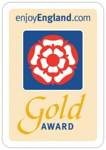 Gold-Award-for-Serviced-Accommodation