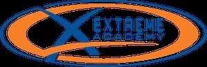Extreme logo small