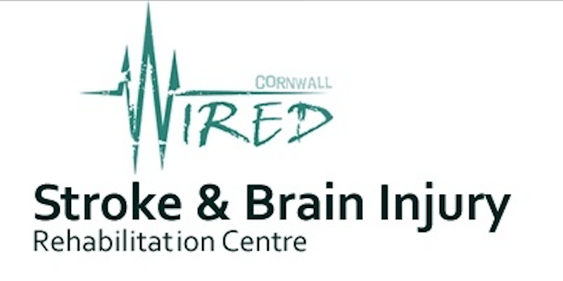 Wired Charity - Musical Evening