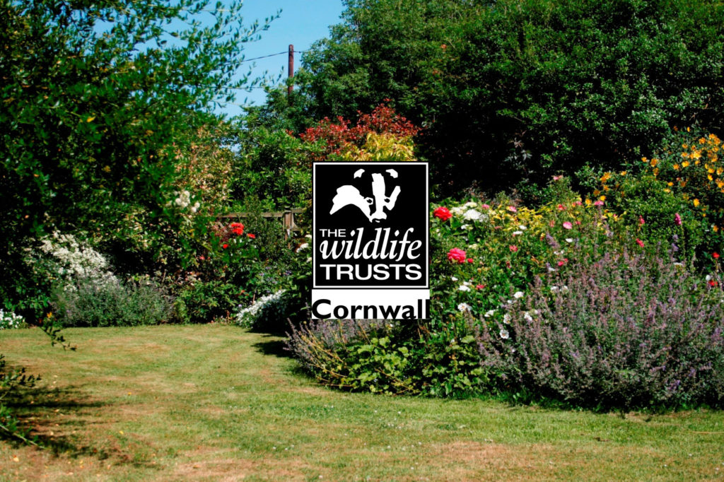 new-gardens-opening-wildlife-trust