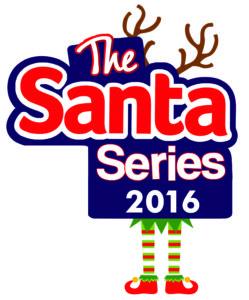 santa-2016-logo