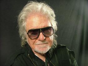 Raymond Froggatt returns to Newquay's Lane Theatre in 2018.