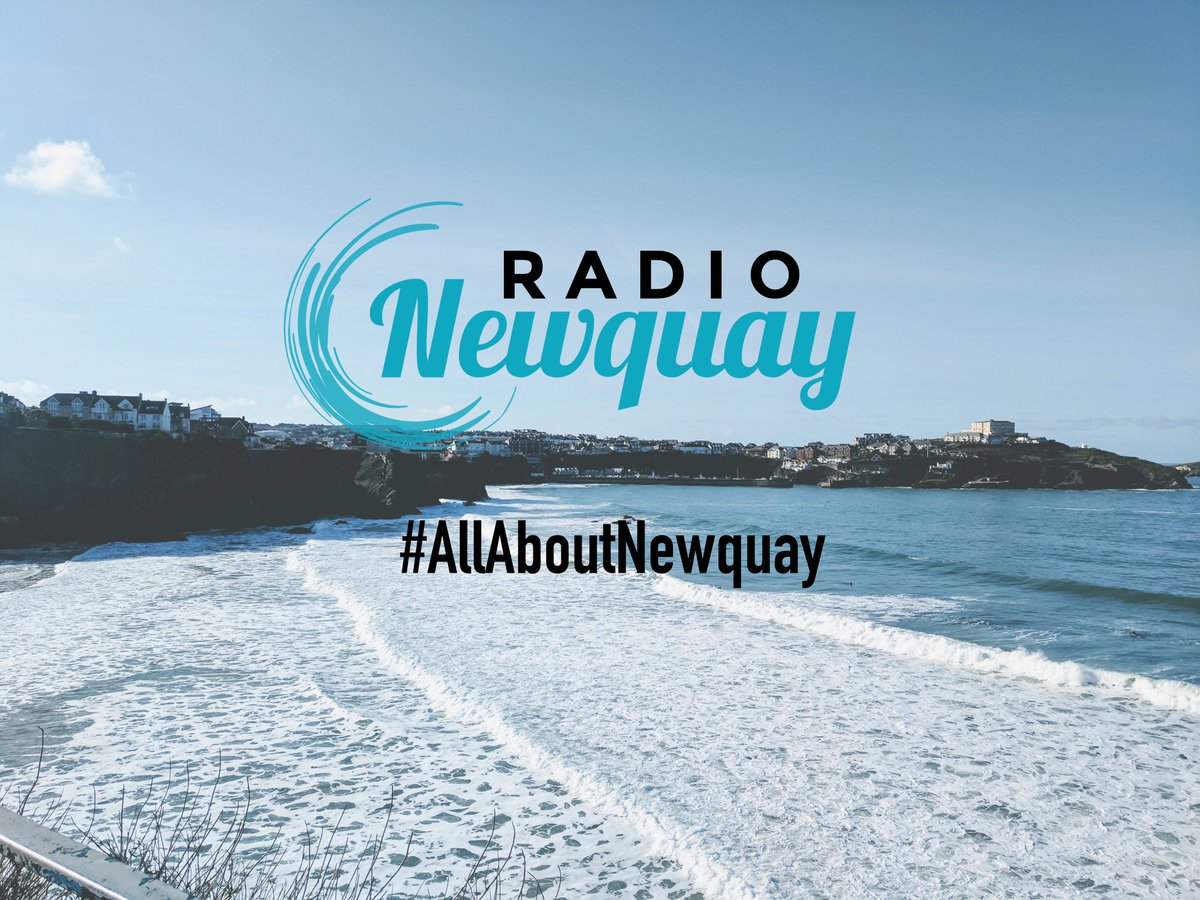 Radio Newquay edges closer but still needs your backing