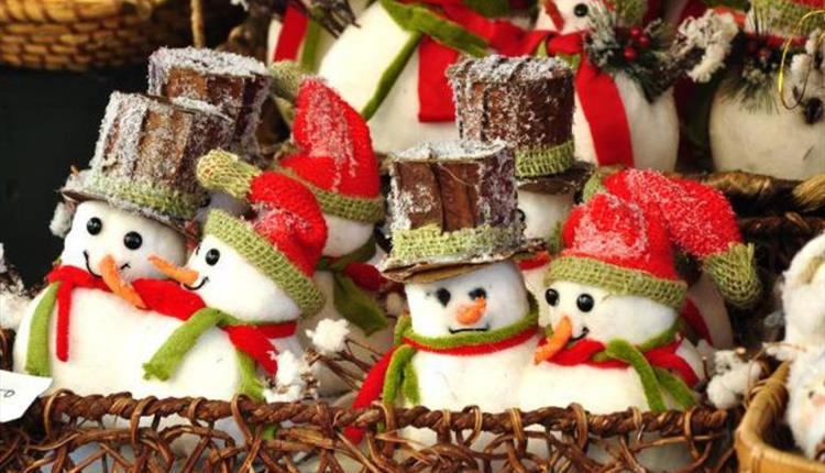 Christmas craft fayre newquay for Craft fairs and festivals