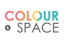 Colour & Space newquay